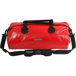 Ortlieb Rack Pack 31 litri borsa posteriore supplementare per Back Roller rosso