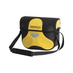 Ortlieb Ultimate 6M Classic 7 litri borsa da manubrio giallo/nero