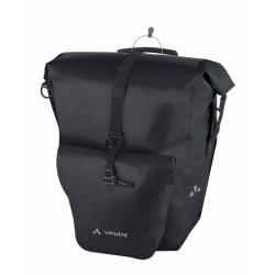 Vaude Aqua Back Plus coppia borse posteriori  nero