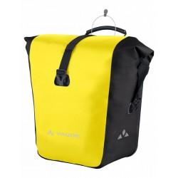 Vaude Aqua Back coppia borse posteriori giallo nero