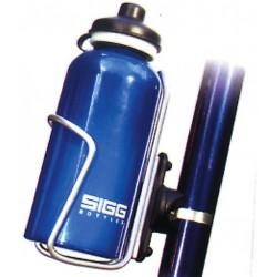 Rxen&Kaul Bottlefix supporto portaborraccia per telai bici non predisposti