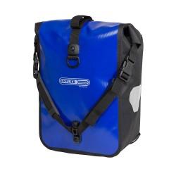 Ortlieb Coppia borse anteriori Sport Roller Classic blu oltremare nero