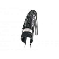 Schwalbe Road Plus 37-622 28x1.40 puncture guard nero reflex