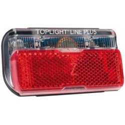 Busch+Muller fanale Toplight line brake plus