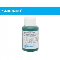 Shimano olio lubrificante per cambio alfine 50ml