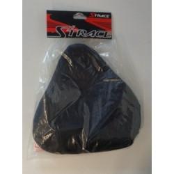 S'trace coprisella gel large nero