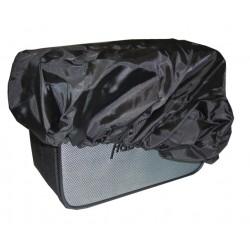Haberland RSL-T0800 telo antipioggia per borsa manubrio