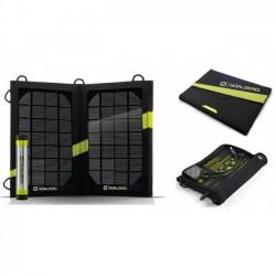 GoalZero Switch8 pannello solare+ caricabatteria